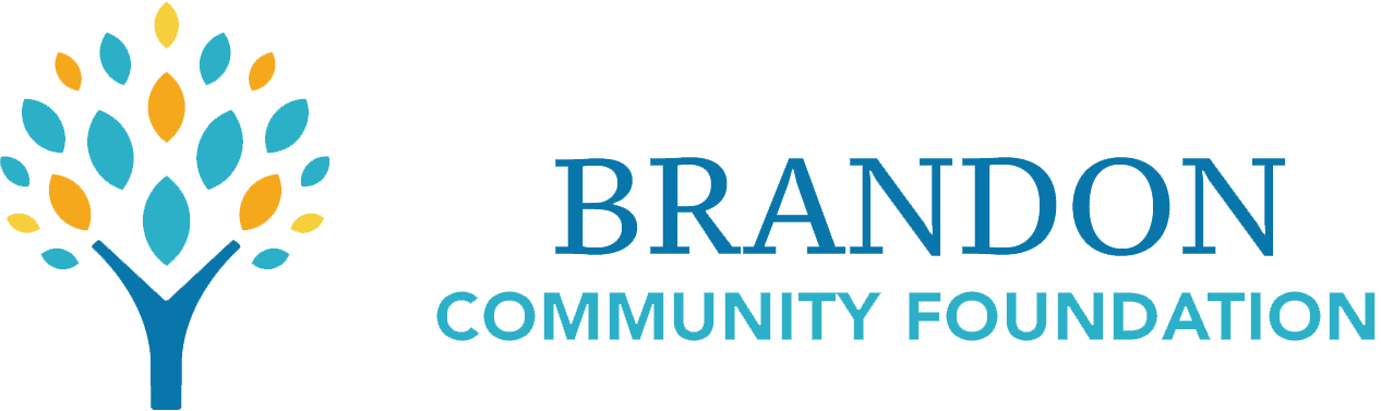 Brandon Community Foundation